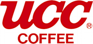 UCC Coffee logo